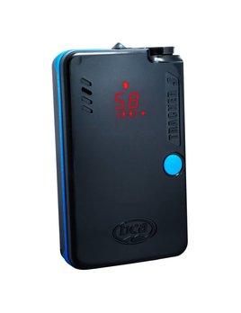 K2 BCA Tracker S