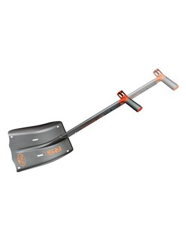K2 BCA RS Ext Shovel