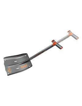 K2 BCA RS Plus Ext Shovel