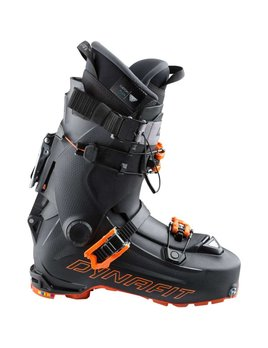 Salewa Hoji Pro Tour Boot-Men's