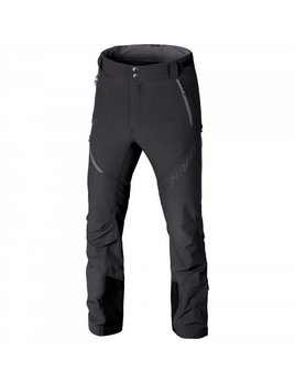 Salewa Men's Mercury Softshell Pant