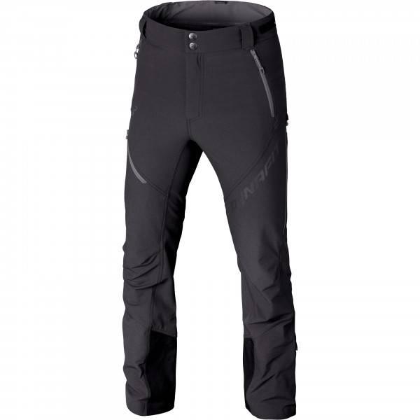 Salewa Men's Mercury Softshell Pant