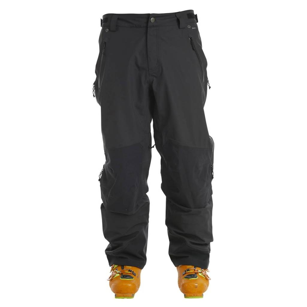 Flylow Gear Flylow Chemical Pant
