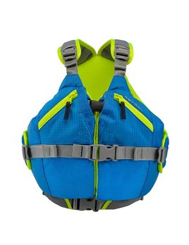 Astral Designs Otter Youth pfd