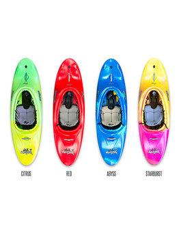 Jackson Kayak Jackson Kayak Zen