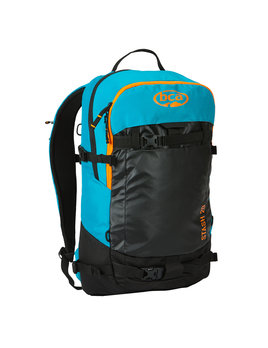 K2 BCA Stash 20L Pack