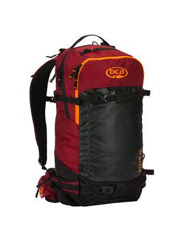 K2 BCA Stash 30L