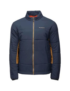 Flylow Gear Max Jacket