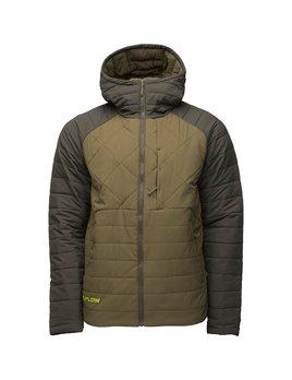 Flylow Gear Flylow Crowe Jacket
