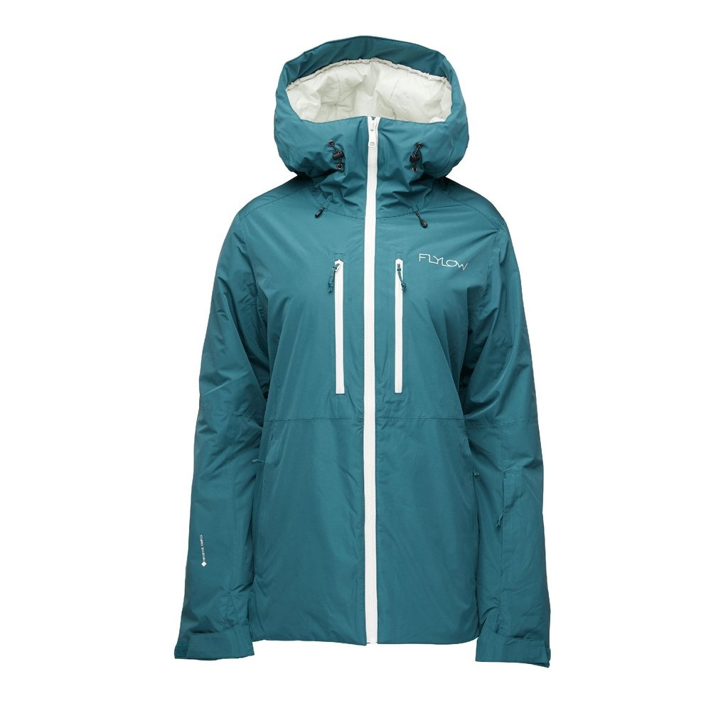 Flylow Gear Flylow Avery Jacket