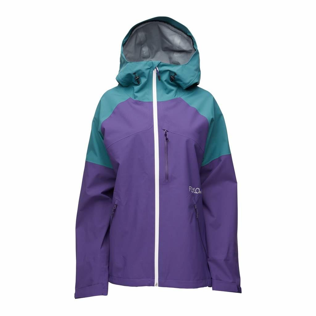 Flylow Gear Flylow Vixen 2.1 Jacket