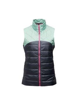 Flylow Gear Flylow Laurel Vest