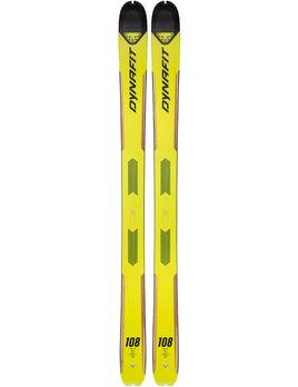 Salewa Beast 108 Ski