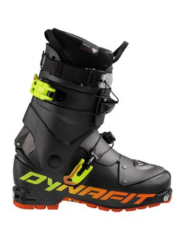 Salewa Dynafit TLT Speedfit Boot