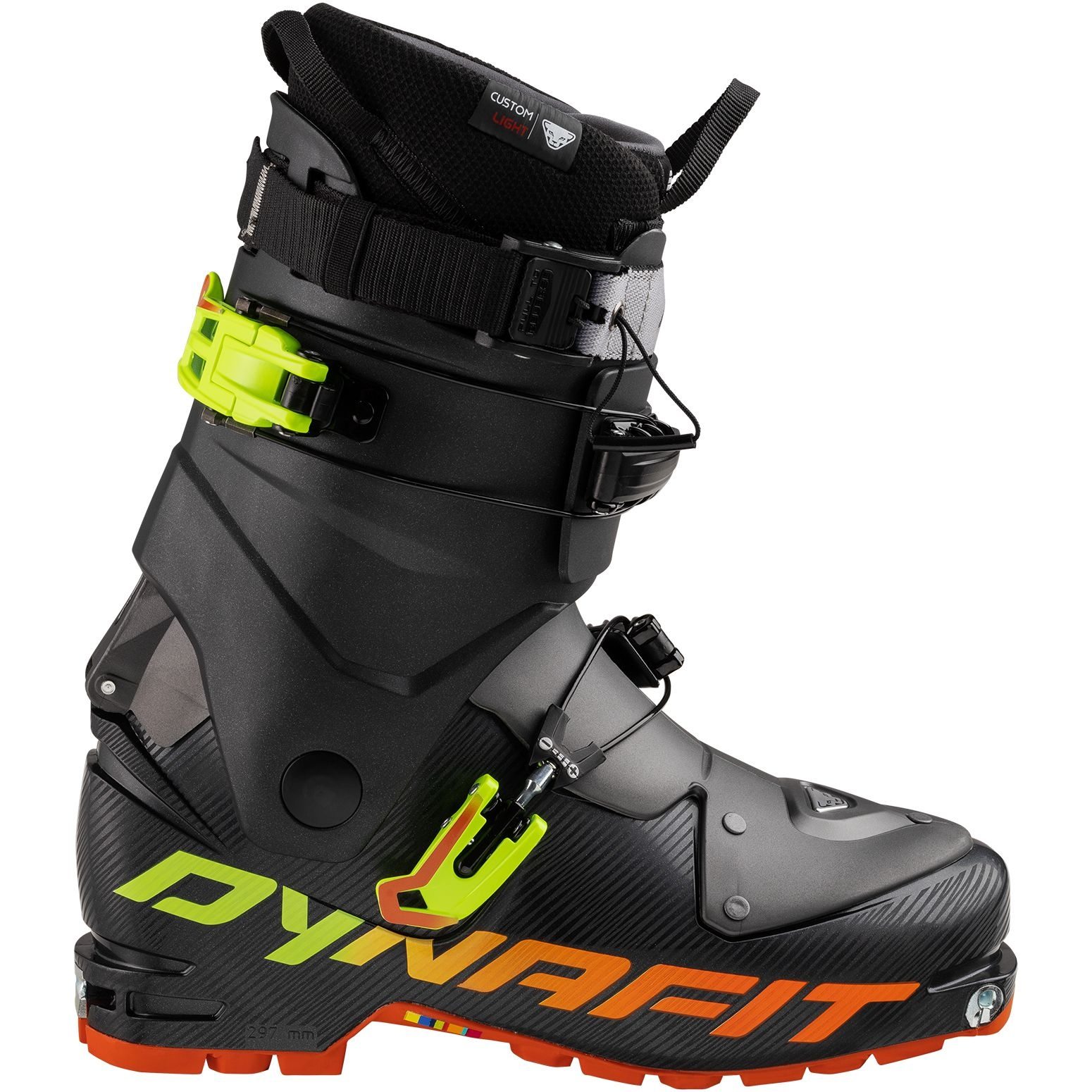 Salewa TLT Speedfit Boot
