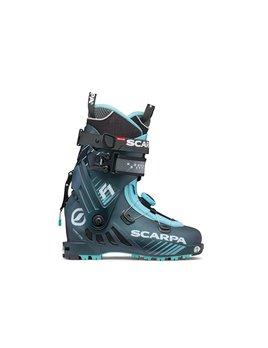 Scarpa Scarpa F1 Womens Boot