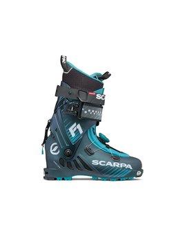 Scarpa Scarpa F1 Boot