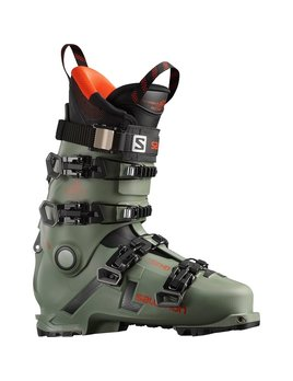 Salomon Shift Pro 130 Boots