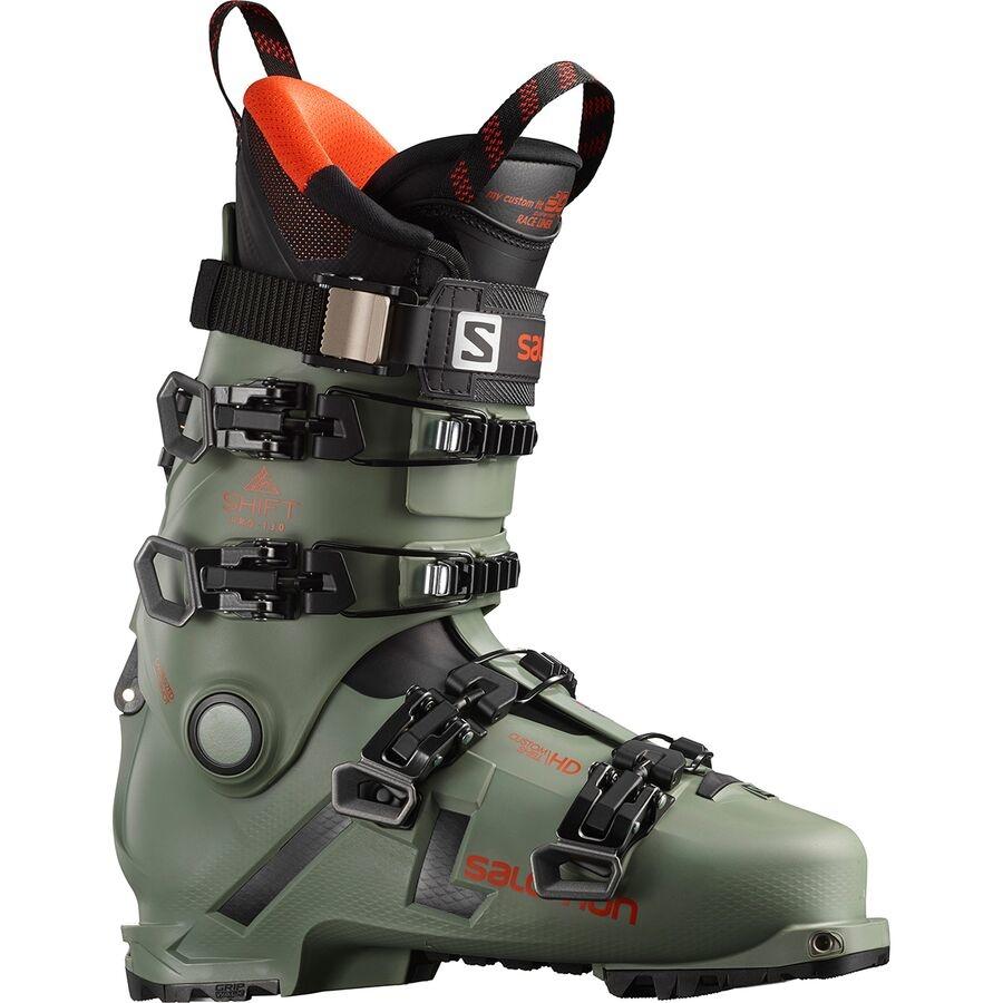Shift Pro 130 Boots
