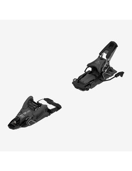 Salomon S/Lab Shift 10 Binding