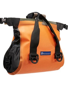 Watershed Watershed Ocoee Duffel