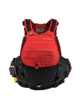 Astral Designs Astral Greenjacket PFD