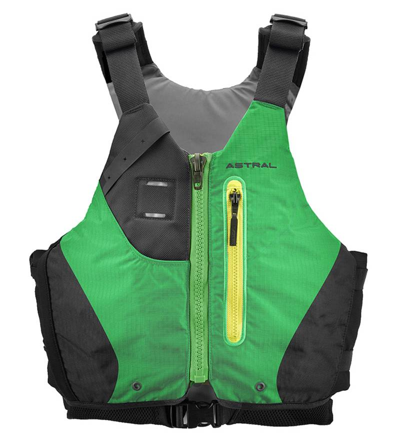 Astral Designs Astral Abba PFD