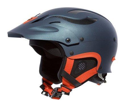 Sweet Protection Sweet Rocker Helmet