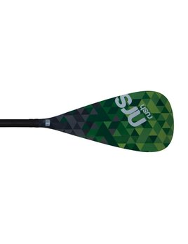 NRS NRS Rush SUP 2 piece Paddle