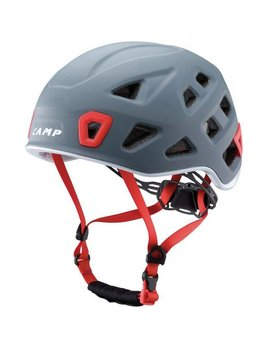 Camp USA Camp Storm Helmet