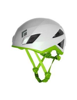 Black Diamond Black Diamond Vector Helmet