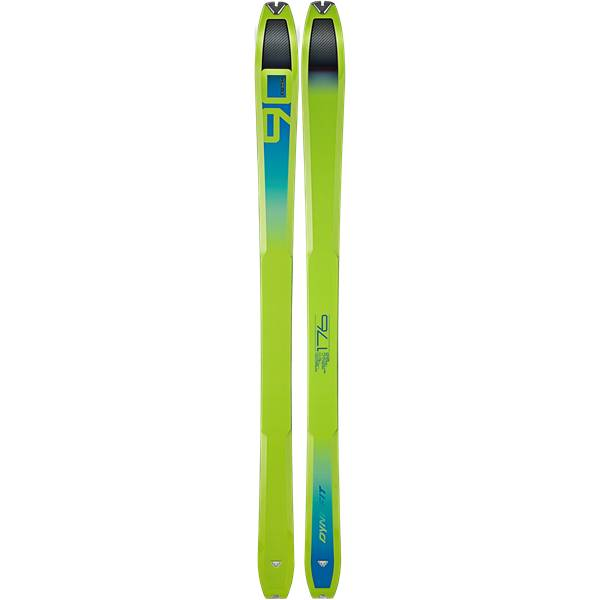 Salewa Speed 90 Ski