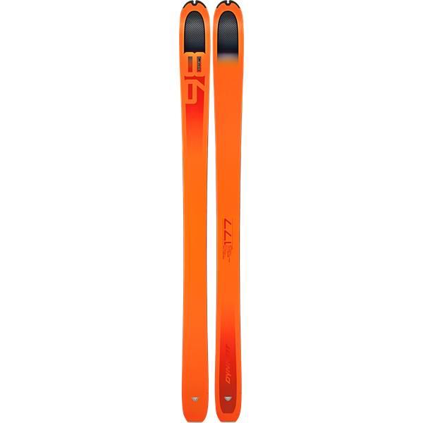 Salewa Beast 98 Ski