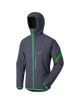 Salewa Dynafit TLT 3L Jacket Men