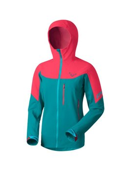 Salewa Dynafit Mercury 2 DST Jacket