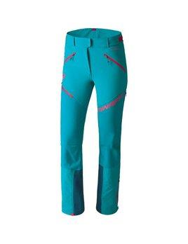 Salewa Dynafit Mercury Pro Pant
