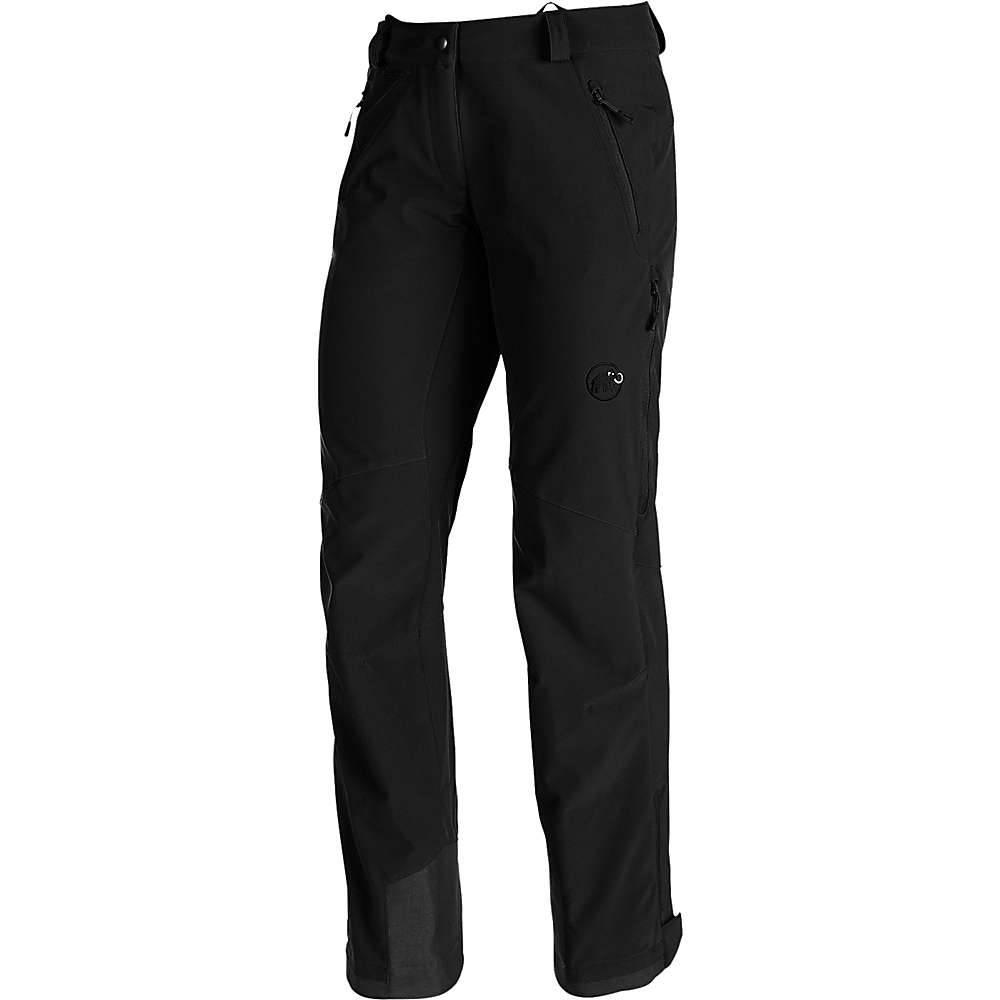 Mammut Tatramar Pants W
