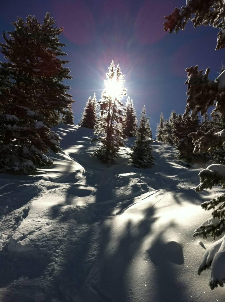 Avalanche Courses, Kayak & SUP Instruction