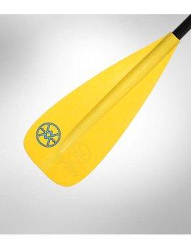Werner Werner Thrive 95 Travel Paddle