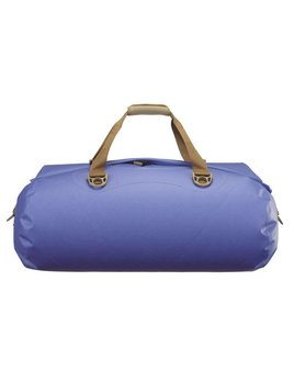 Watershed Watershed Colorado Duffel