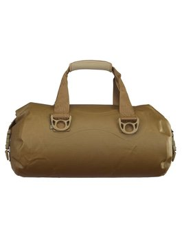 Watershed Watershed Chattooga duffle