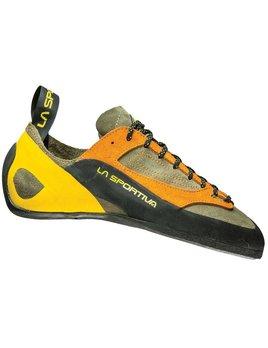 La Sportiva La Sportiva Finale Climbing Shoe