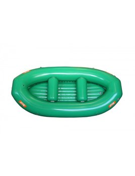 Hyside Inflatables Hyside Mini Max 10.5 Raft