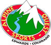 Alpine Quest Sports- Colorado Kayaking , Climbing, Backcountry, Kayak School, Standup Paddleboards, Telemark, Alpine Touring