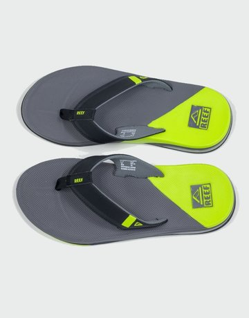REEF RF0A3KIH FLIP FLOPS MEN'S REEF