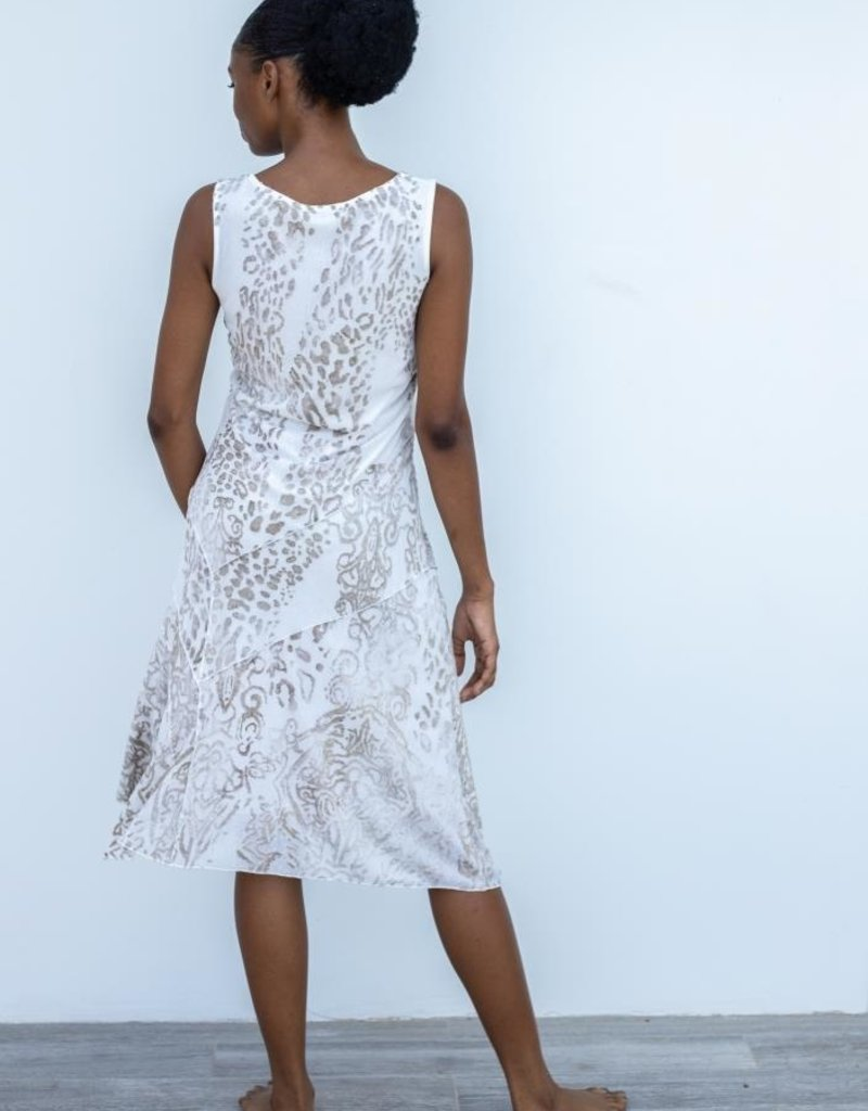 PICADILLY YF683 DRESS LADIES PICADILLY