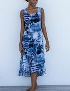 PICADILLY YN614KF DRESS LADIES PICADILLY