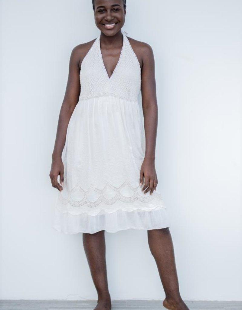 SCANDAL NISAMAR DRESS LADIES SCANDAL