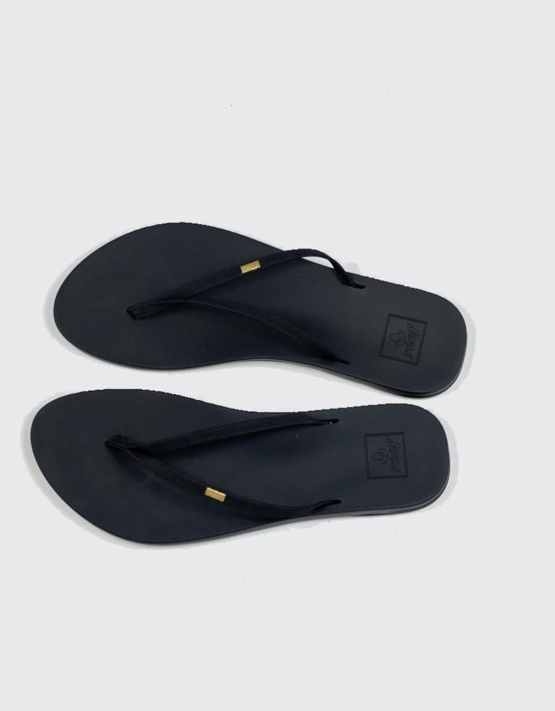 REEF RF0A09U6 FLIP FLOPS LADIES REEF