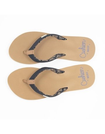 REEF RF0A3YOW FLIP FLOPS LADIES REEF